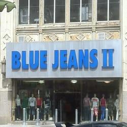 Clothing stores in newark nj