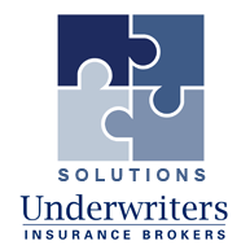 how to become an insurance broker in bc