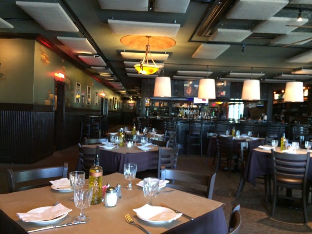 Big Italian Restaurants Near Me: 14 Photos & 45 Reviews