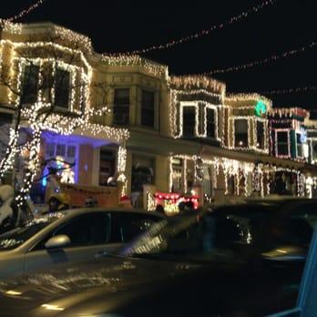 Hampden Christmas Street Holiday Show - 97 Photos & 49 Reviews ...