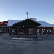 The Barn Door 200 Photos Amp 246 Reviews Steakhouses