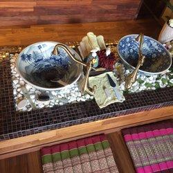 siam massage thaimassage i malmö