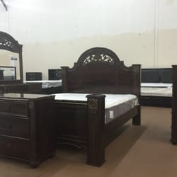 Photo Of Furniture Discount Center   Stafford, TX, United States ...