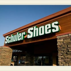 Photo Of Schuler Shoes Saint Louis Park Mn United States
