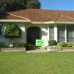 Photo Of Zimmerman Re Roofing   Sacramento, CA, United States. Shake Re