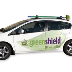 Greenshield pest control 23 reviews pest control 4595 s palo photo of greenshield pest control tucson az united states solutioingenieria Image collections