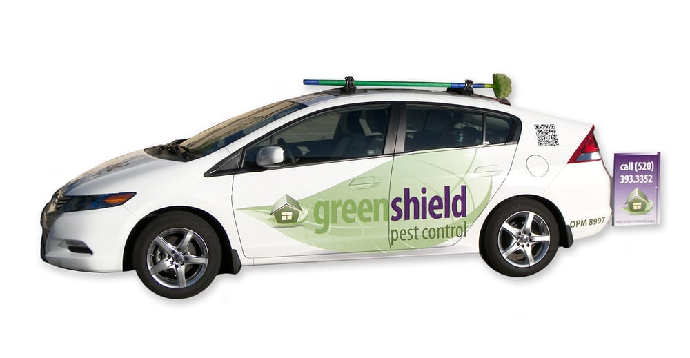 Greenshield pest control 23 reviews pest control 4595 s palo greenshield pest control 23 reviews pest control 4595 s palo verde rd tucson az phone number yelp solutioingenieria Image collections