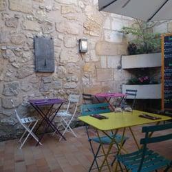 Une Cuisine En Ville Photos Reviews French Rue Du - Une cuisine en ville bordeaux