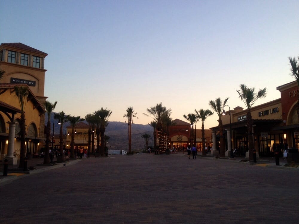 Desert Hills Premium Outlets - 639 Photos   774 Reviews - Shopping Centres  - 48400 Seminole Dr, Cabazon, CA, United States - Phone Number - Last  Updated ... d377b6fa1f
