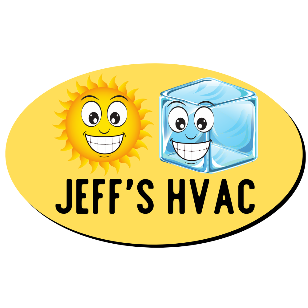 Jeff's HVAC: 2625 Rte 115, Effort, PA