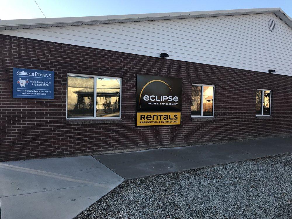 Eclipse Property Management: 605 3rd St, Alamosa, CO