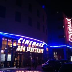 cinemaxx 37 rese as cines n7 17 mannheim baden w rttemberg alemania n mero de. Black Bedroom Furniture Sets. Home Design Ideas