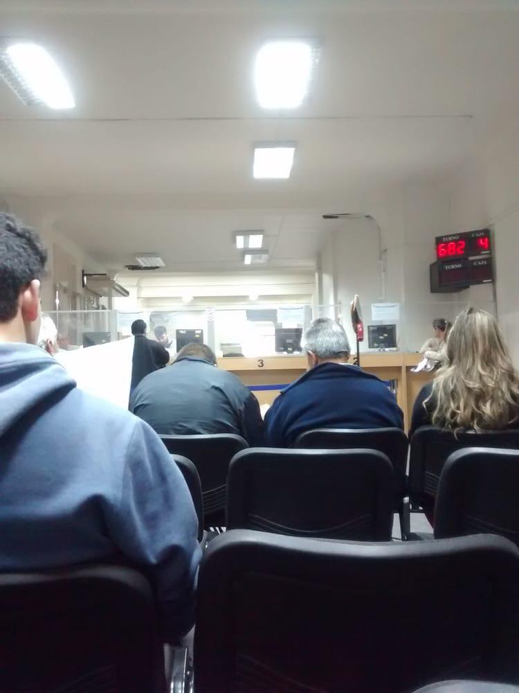 Ministerio del interior servicios p blicos 25 de mayo for Ministerio del interior argentina