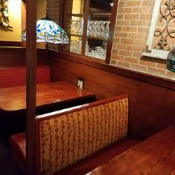 Photo Of Nino S Italian Grill Auburn Hills Mi United States