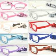 efa985e3b9 Walmart Vision   Glasses - Eyewear   Opticians - 5555 W Atlantic ...