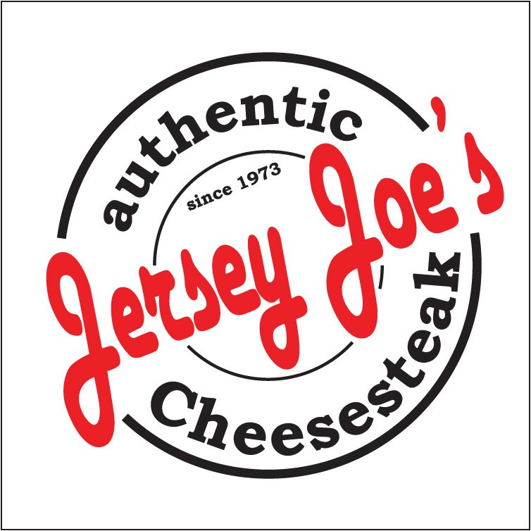 Food from Jersey Joe's Cheesesteak