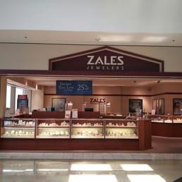 zales jewelers 11 reviews jewelry 728 northridge