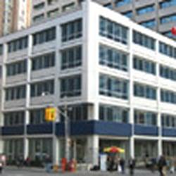 ILSC - Language Schools - 443 University Avenue, Downtown ...