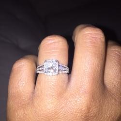 Photo Of Universal Jewelers Marina Del Rey Ca United States My Custom