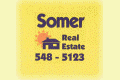Somer Real Estate: 907 W Main, Salem, IL