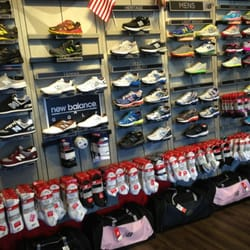 new balance outlet fort lauderdale