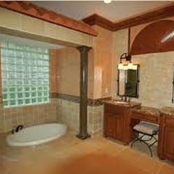 Bathroom Remodeling Glendale Ca kingstar remodeling - contractors - 371 e acacia ave, glendale