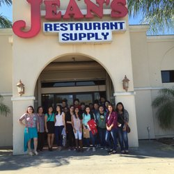 Jean S Restaurant Supply Restaurant Supplies 426 S