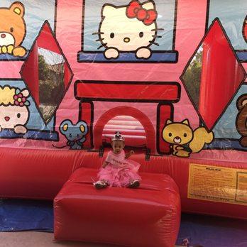 Bounce House Rentals 50 Photos Amp 116 Reviews Bounce