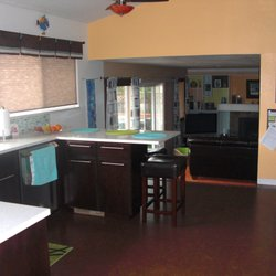comfortable home interior re design interior design petaluma ca