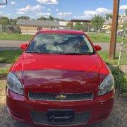 ... Photo Of Cavender Chevrolet   Boerne, TX, United States ...