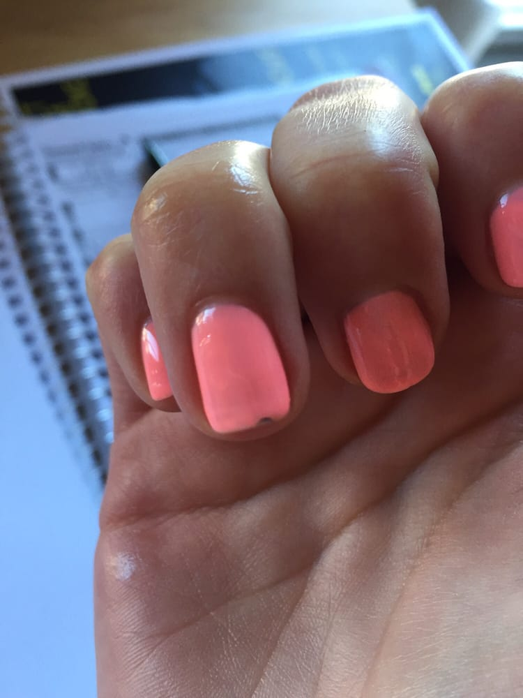West Springfield Nail Salon Gift Cards - Massachusetts | Giftly