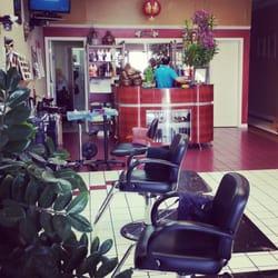 orchid beauty salon parrucchieri 5250 w colonial dr