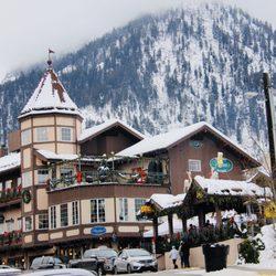 Leavenworth German Christmas Town Washington.Leavenworth 479 Photos 87 Reviews Festivals 500 Us
