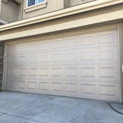Merveilleux Soltero Garage Doors   19 Photos U0026 88 Reviews   Garage Door Services    Lodi, CA   Phone Number   Yelp