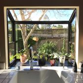 Superieur Photo Of Charles Window U0026 Door Company   San Rafael, CA, United States