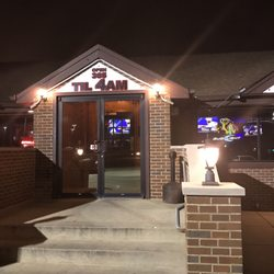 Korner House Bar & Grill - 10 Photos & 44 Reviews - Bars - 2736 Old ...