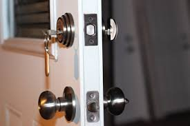 A&A Lock & Key: Albuquerque, NM