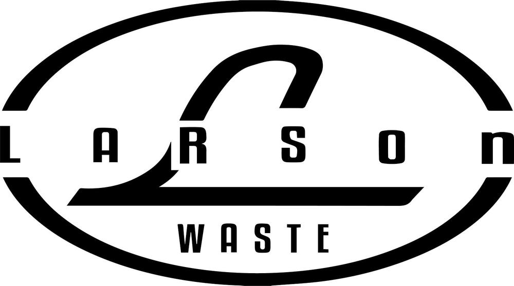 Larson Waste: 1440 W Rutledge Dr, Snowflake, AZ