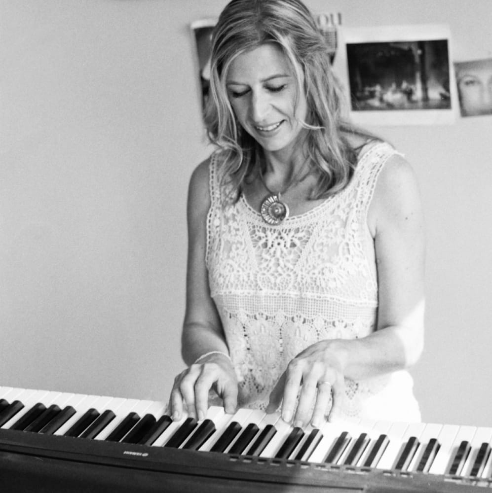 Singing Lessons with Shannon Bryant: San Francisco, CA