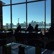 ... Photo Of Harborside Grill U0026 Patio   Boston, MA, United States.