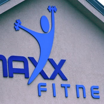 Pro MAXX Fitness - CLOSED - 23 Photos & 12 Reviews - Gyms