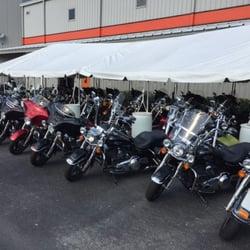 Gator Harley-Davidson - 25 Photos - Motorcycle Dealers - 1745 US Hwy
