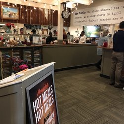 Photo Of Fred S Market Riverview Fl United States Fresh Restaurant