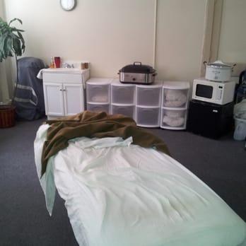 Lakewood ohio massage