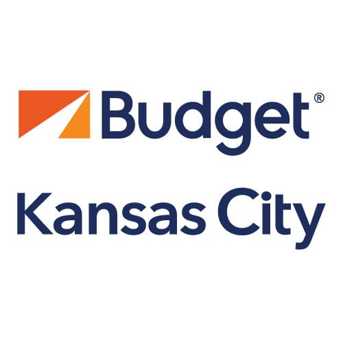 Budget Car & Truck Rental of Kansas