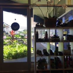 Hiking Shoe Stores Honolulu