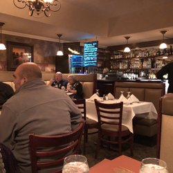Photo Of Cara Mia Restaurant Queens Village Ny United States Live View