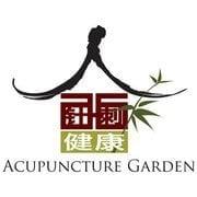 Acupuncture Garden: 2205 W Woodin Ave, Chelan, WA