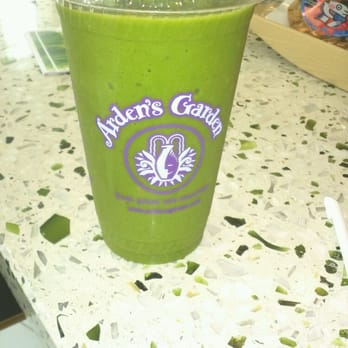 Arden\'s Garden - 26 Photos & 43 Reviews - Juice Bars & Smoothies ...
