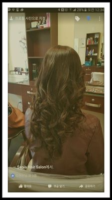 H St Hair 407 H St Ne Washington Dc Hair Salons Mapquest